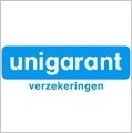 Unigarant_website
