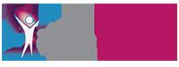 Happy Verzekerd Logo